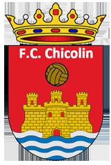 chicolin