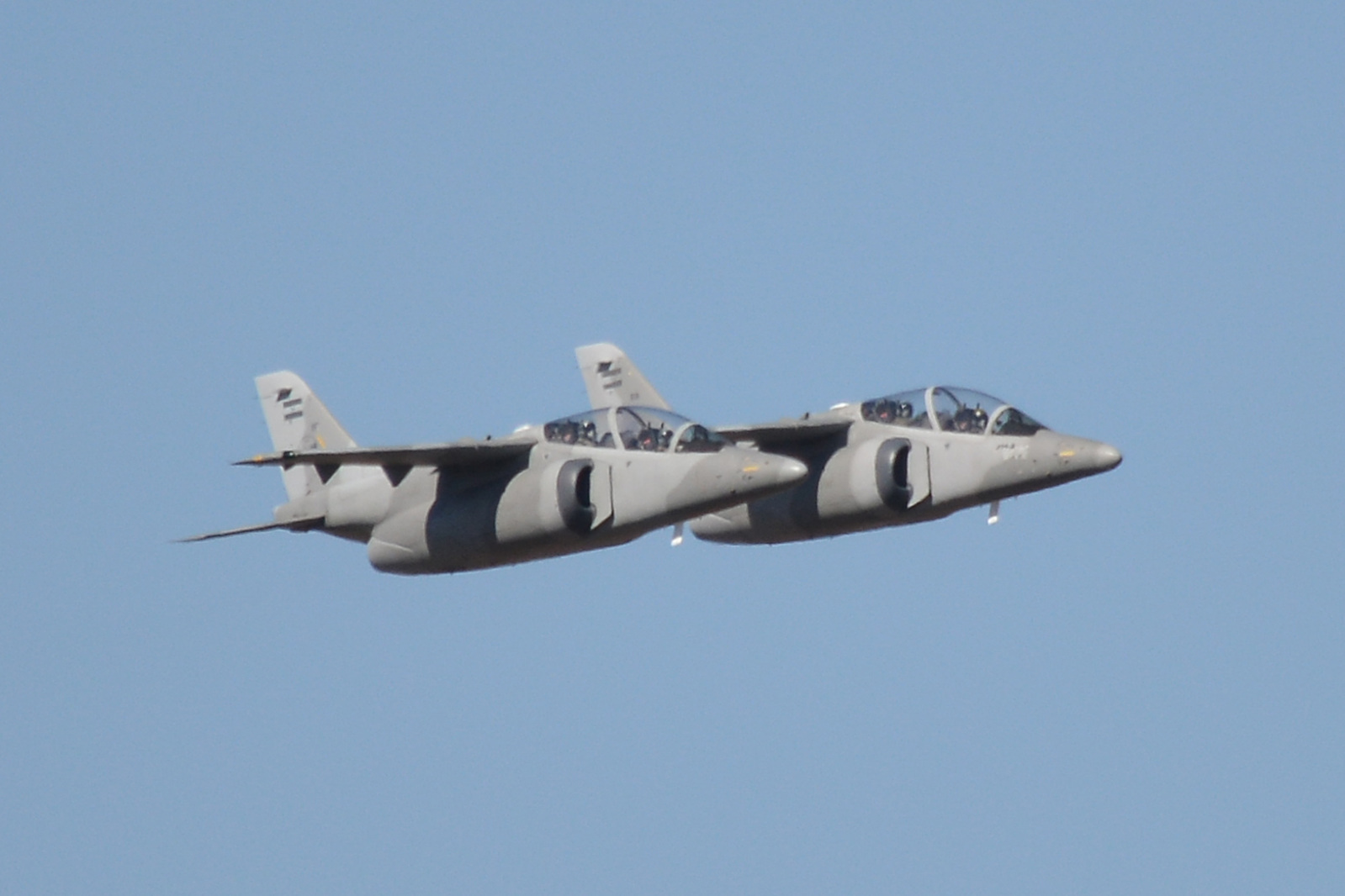 104to. aniversario de Fuerza Aérea Argentina Nb6trt