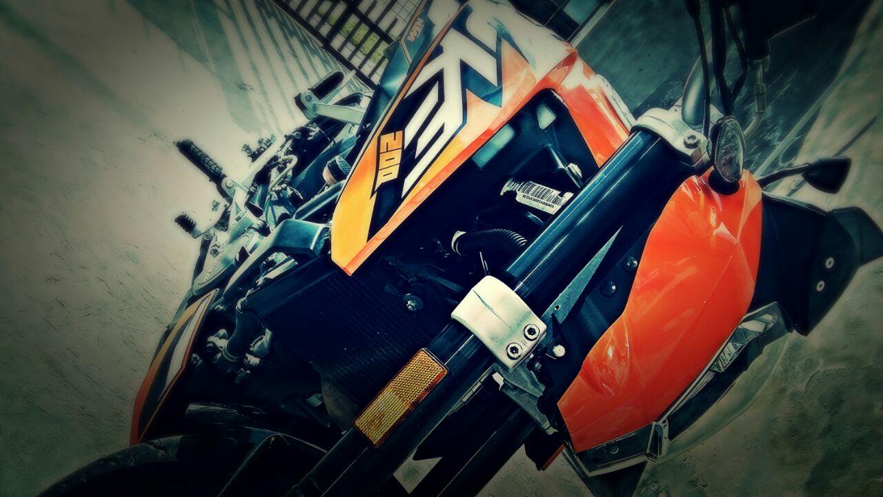 KTM DUKE 200 en argentina - Página 5 Nbf3mf