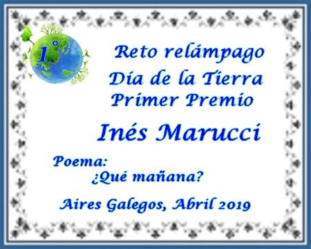 Premios de Inés Marucci Nccpj7