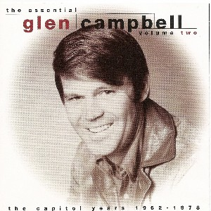 Glen Campbell - Discography (137 Albums = 187CD's) - Page 3 Ngbzo2