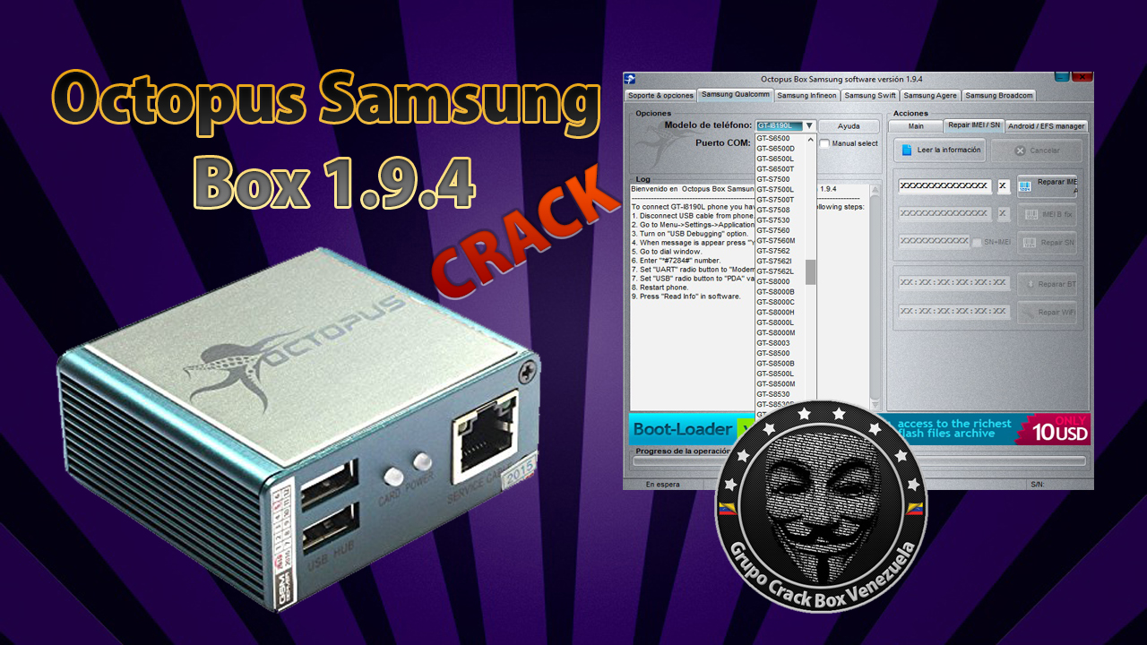 Octopus Samsung Box 1.9.4 Crack 2018 + Video Explicativo - Página 18 Nxjm9x