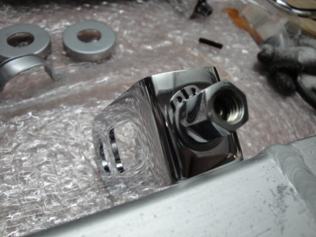 Resucitando Suzuki GSX-R 750 / 90 O50yag