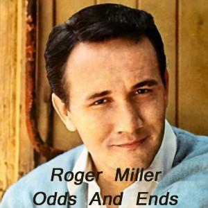 Roger Miller - Discography (61 Albums = 64CD's) - Page 2 O5ssw8