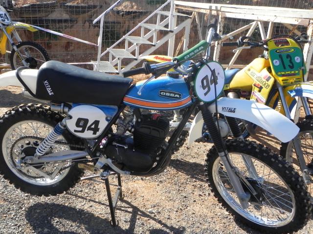 1ª prueba copa de españa motocross clasico - Página 2 O5xk54