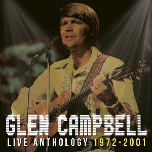 Glen Campbell - Discography (137 Albums = 187CD's) - Page 5 O8fpz4