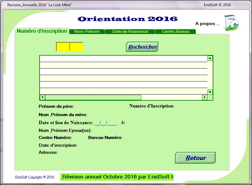 تحديث رابط تطبيقة تسيير الناخبين2016 - صفحة 4 Of3nfa