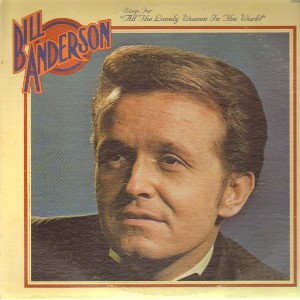 Bill 'Whisperin' Bill' Anderson - Discography (94 Albums = 102 CD's) - Page 2 Oiuts