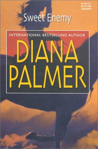 Diana Palmer: Listado de Libros y Sinopsis Ok54dd