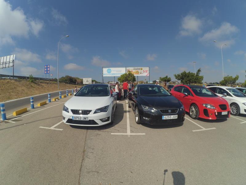 (FOTOS) Kdd V aniversario El Puerto de Santa Maria Cádiz 2 de Octubre de 2016  Opbec8