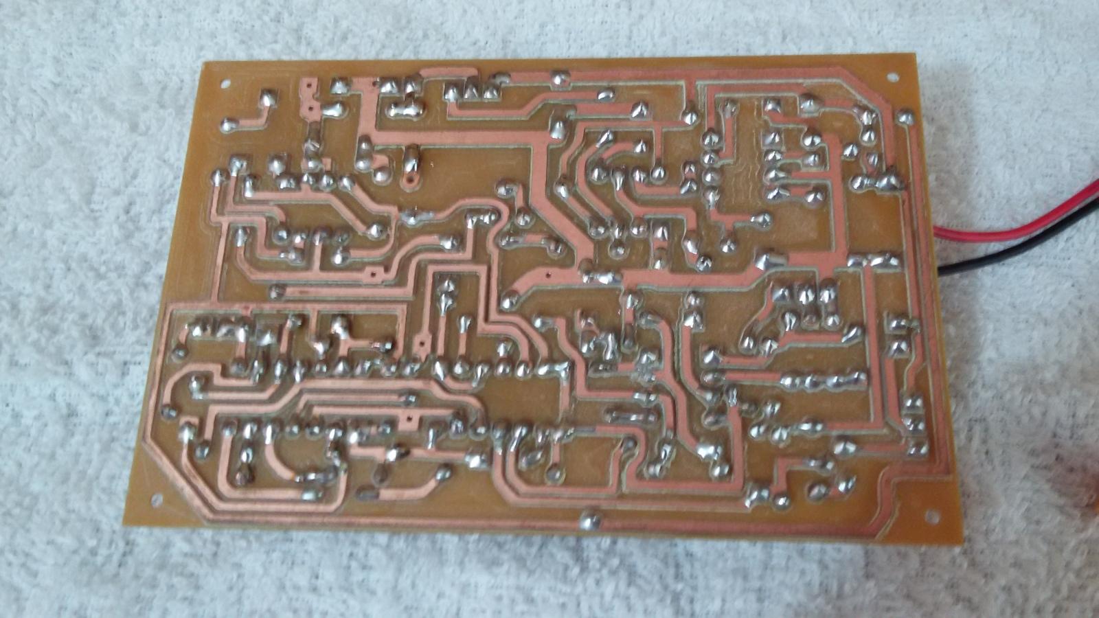 Detector Surf Pi. - Página 9 Opnv2q