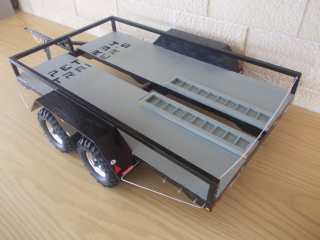Remolques, plataformas porta-coches... peter34 Oq8xua