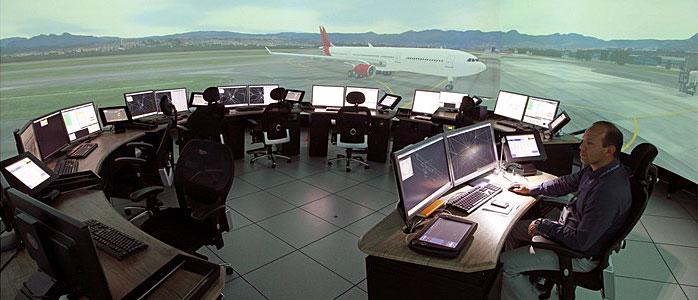 Noticias Aviación General Otlnj4
