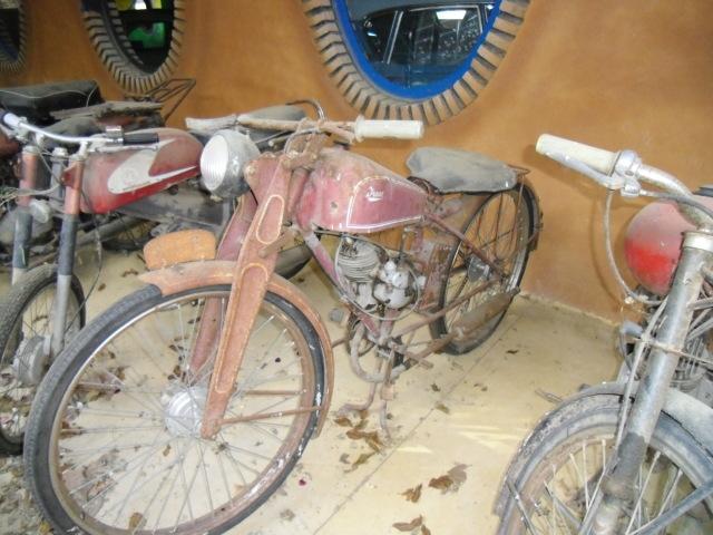 Ciclomotores Iresa - Página 2 Qo6mvk