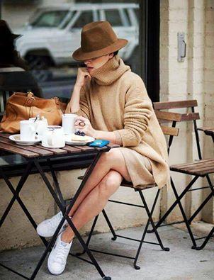 Ganduri la o cafea! Qpf77t