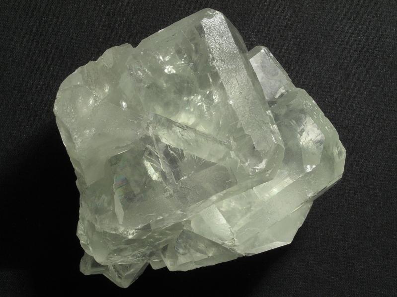 El color de les fluorites Qph2q0