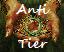 Anti-Tier