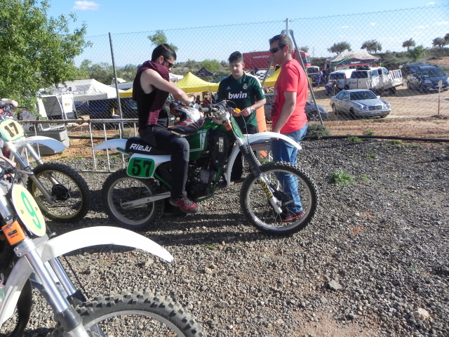 Campeonato Motocross 80cc - 2018 R1y6hh