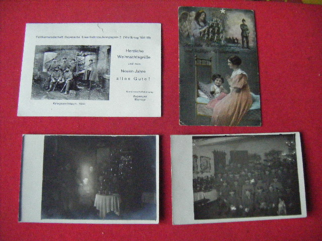 Apprendre  par les cartes postales et photos R6zerc