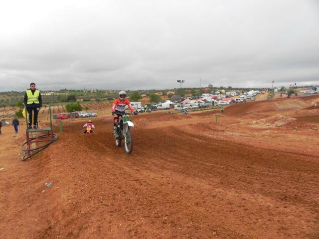 1ª prueba copa de españa motocross clasico - Página 2 Rk607o