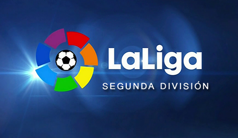 Segunda División 2019/2020 - J2 - Sporting de Gijón Vs. Rayo Vallecano (1080i) (Castellano) Rlj50g