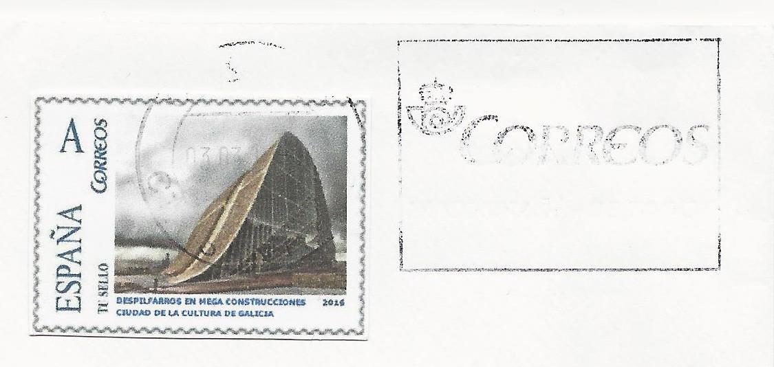 arte postal - Arte Postal - Página 2 Rlvpzn