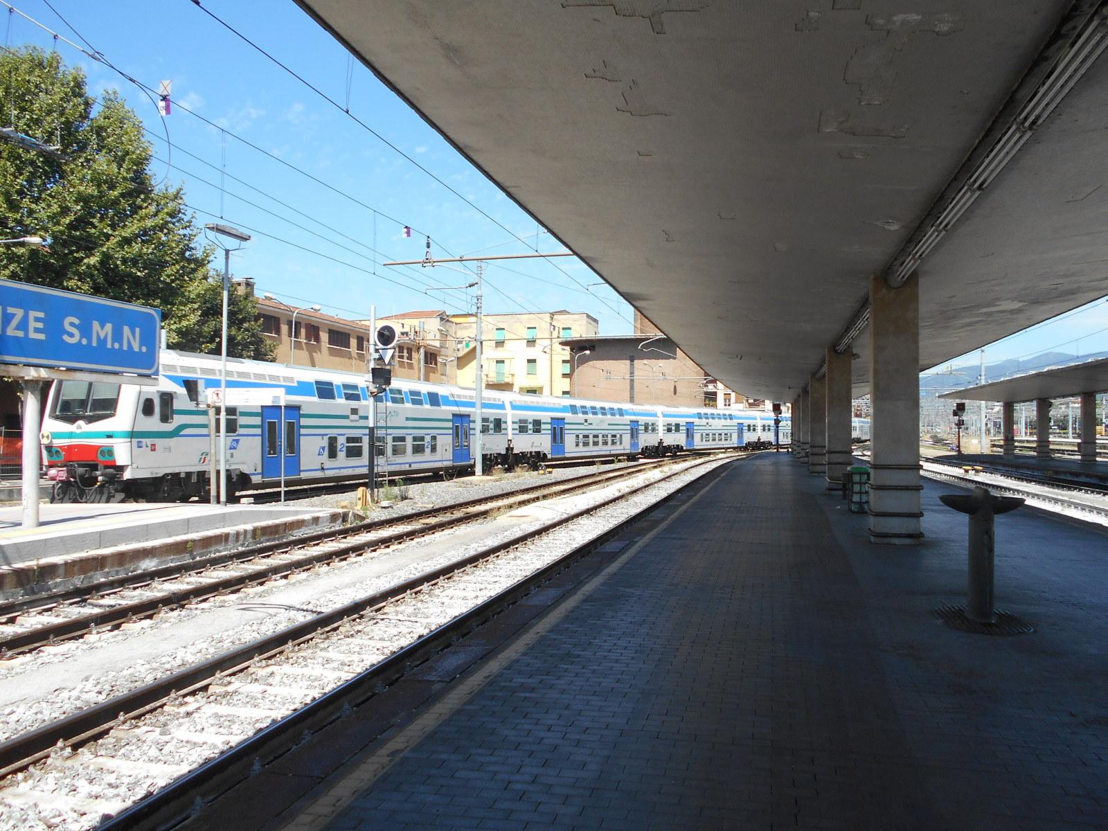 FS-Italia     - Pagina 2 Rlz8ra