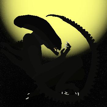 Spino-Albertosaurus