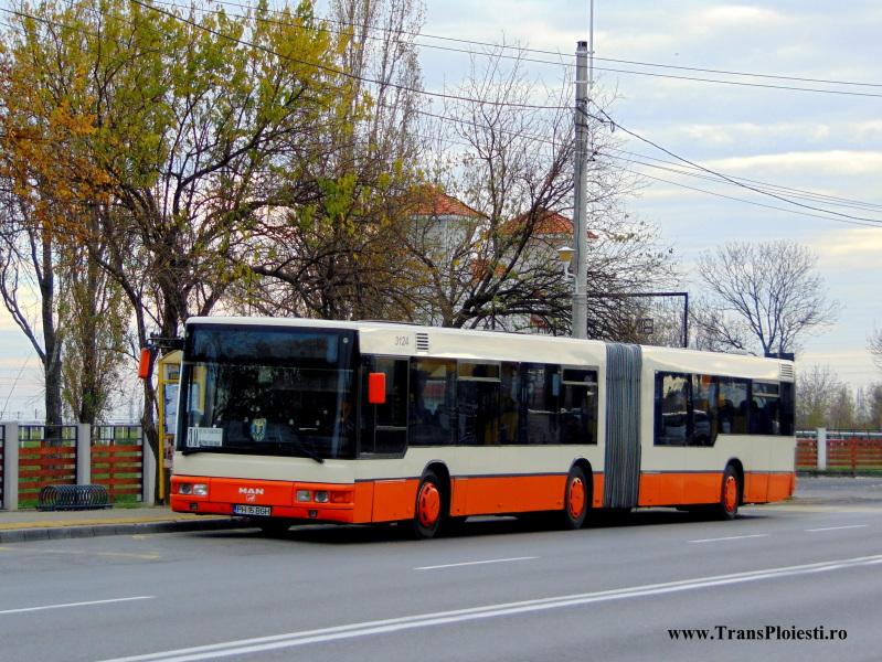 MAN NG 313 Rsy7mw