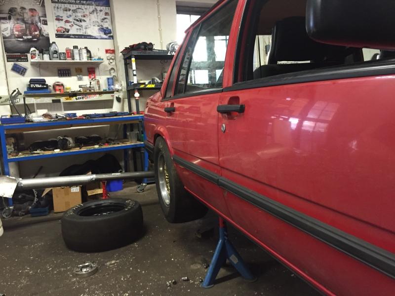 _Macce_ - Volvo 740 M54B30 Turbo : Säljes - Sida 2 Rura4g