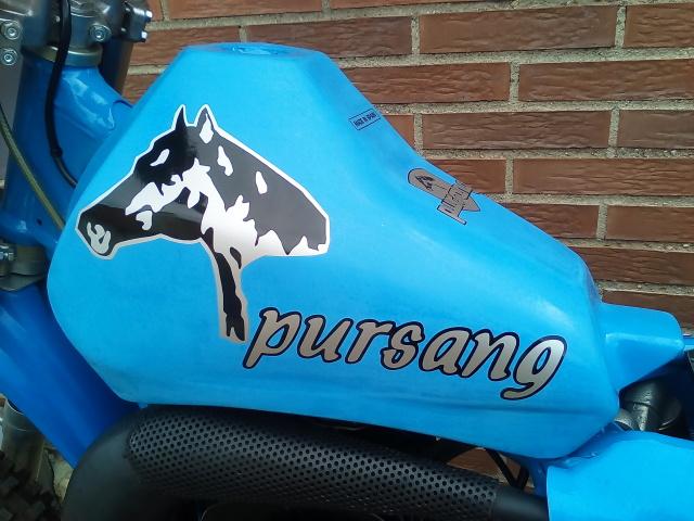 """Las Bultaco Pursang MK11 """"Manolo's"""" - Página 3 Rvy4vr"""