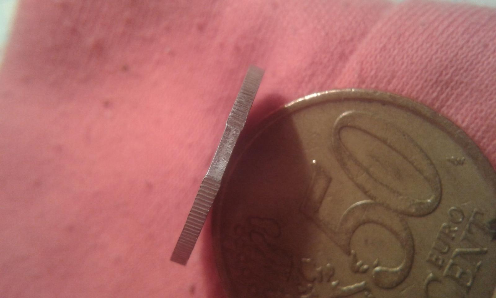 error o mordisco 10 centimos 1959 S1p6wh