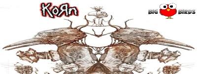 Discografía Huecco + Sugarless (98 - 06)(07/07)[MP3][MG]  S448lu