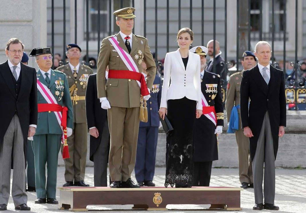 Felipe VI y Letizia - Página 5 S4aw5f