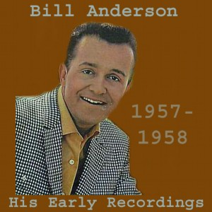 Bill 'Whisperin' Bill' Anderson - Discography (94 Albums = 102 CD's) S4z5ax