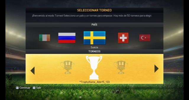 Fifa - Argentina Gold Edition v2 - Página 5 Sgtji8