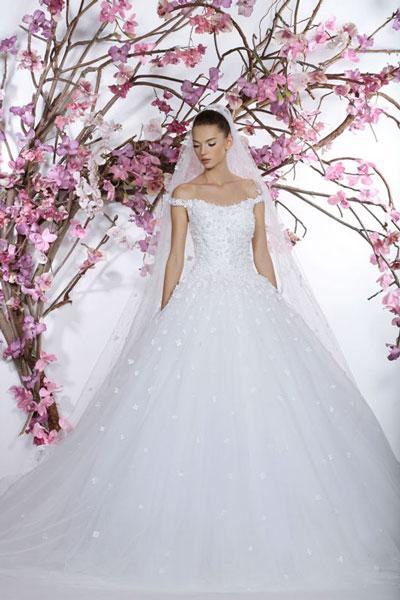 تجهيزات العروسة Smwmll