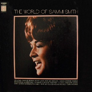 Sammi Smith - Discography (28 Albums) Sypn3k