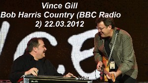 Vince Gill - Discography (40 Albums = 45 CD's) - Page 2 T4wtc4