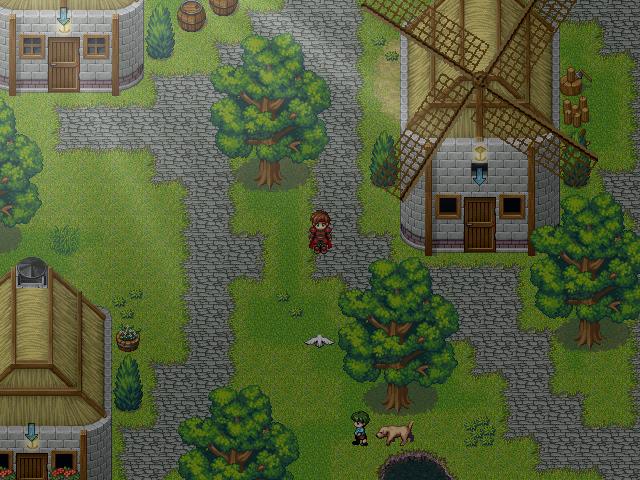 [RPG Maker XP] Solenia: El despertar de un nuevo poder T6qwm1