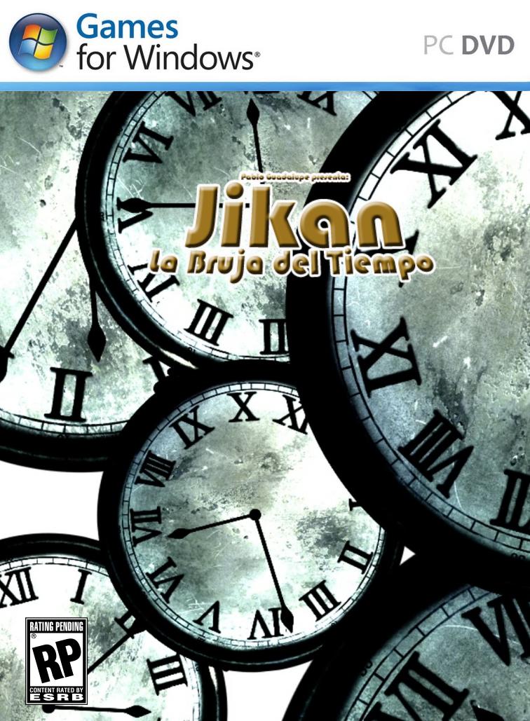 [VX] Jikan: La Bruja del Tiempo T7fyf5
