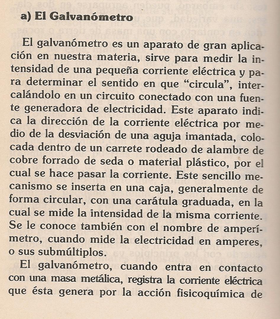 Accumeter, etc. - Página 3 T8w45e