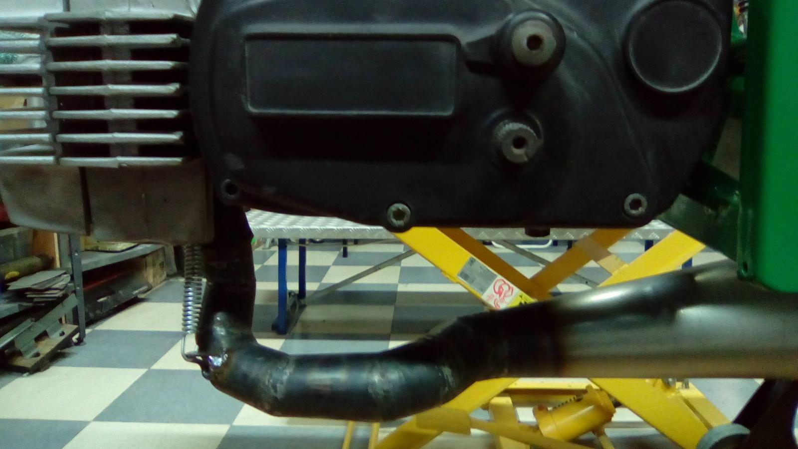 Puch automatica para circuitos - Página 2 Uaqa8
