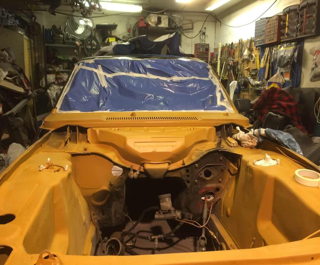 Håcke - Ford Capri Turbo Bromsad 502,2whp 669,9wnm - Sida 15 V30w7s
