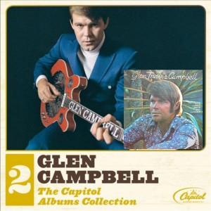Glen Campbell - Discography (137 Albums = 187CD's) - Page 6 V4wbpd