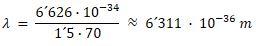 Dialéctica de la materia. Ciencia y subjetivismo filosófico V66ecn