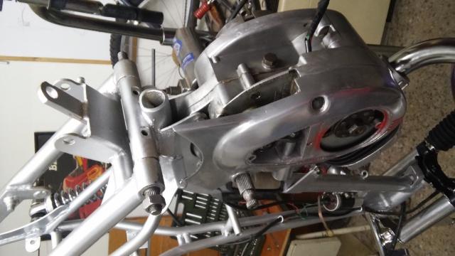 Mi primer proyecto: Derbi Gran Sport V6t5x0