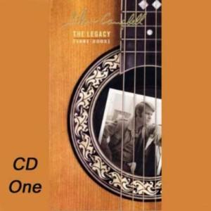 Glen Campbell - Discography (137 Albums = 187CD's) - Page 4 V7dyrl
