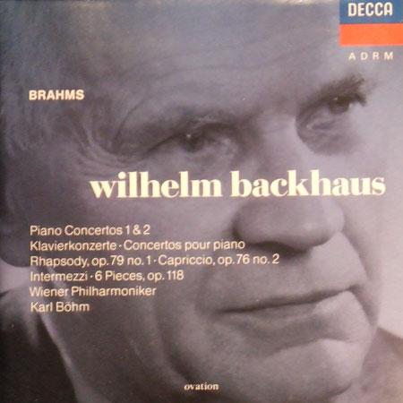 Brahms Sinfonía nº. 2  - Página 2 V7v0c2
