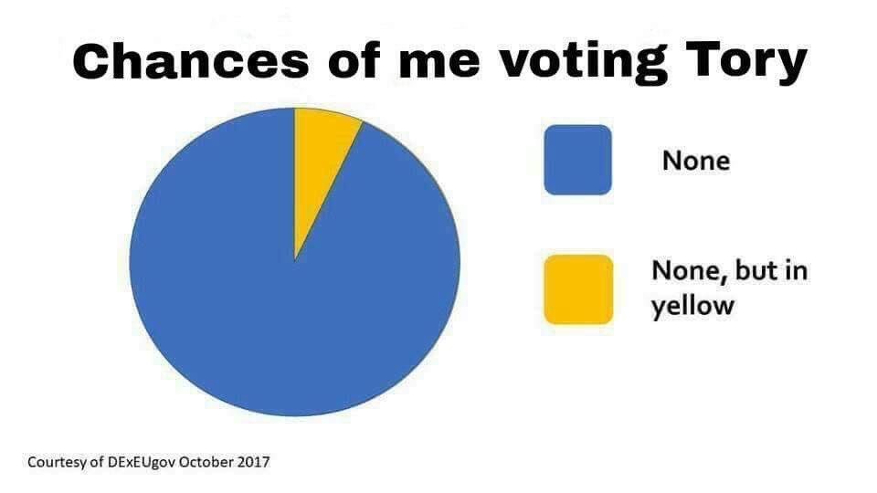 UK Politics Vdmouw